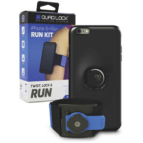 Quad Lock Run Kit - iPhone 6 PLUS/6s PLUS